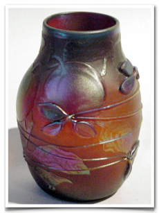 Daum-Nancy-glass-vase2